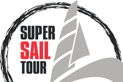 SUPER SAIL TOUR 3. – 5. Juli 2020